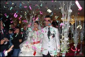 konfeti apsveikums