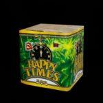 Baterija-Happy-times
