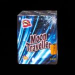 Baterija-Moon-Traveller
