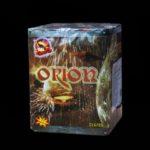 Baterija-Orion