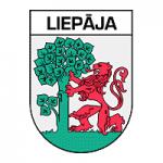 liepaja logo