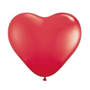sarkani-sirds-baloni