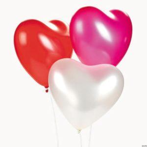 sirds-formas-baloni