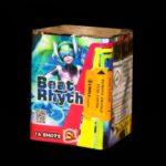 baterija-beat-rhythm