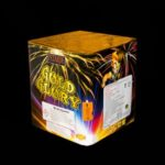 baterija-gold-glory